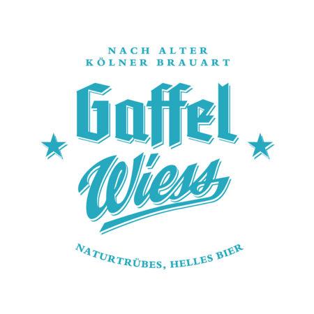 Gaffel Wiess